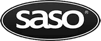 SASO – Superior Assured Sleep